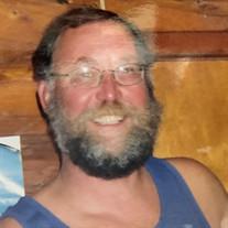 Roger D. Parsons
