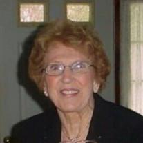Joan Zimmerman Andruchuk