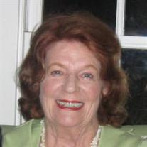 Maureen Baron Steiden