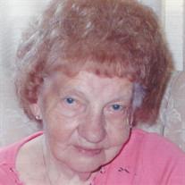 Julia M. Zavecz