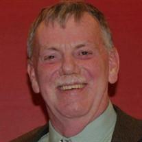 Martin  E. Murphy Jr.