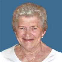Virginia L. Jankowski
