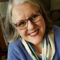 Susan P. Michaelson