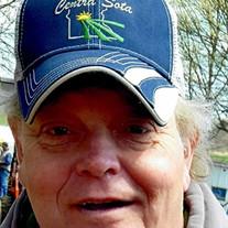 John Maurice Loen