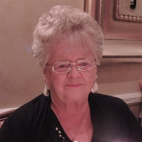 Barbara Joyce Dadino