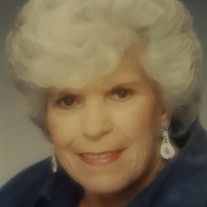 Roselea Coffman