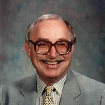 Joseph J. Herman