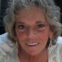 Yvonne K Moreland