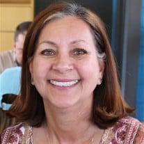 Elvira Munoz Arredondo