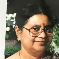 Dr. Gouri Chaudhuri
