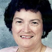 Annie Ruth Bullard Pierce