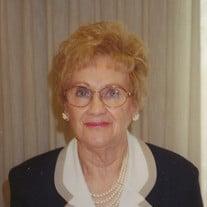 Gail Marsh Hardin Martin