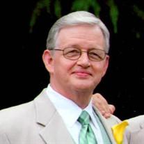 Stanley  Lee  Mason