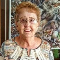 Joy Huegerich