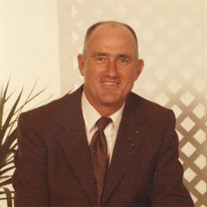 George Leroy Creason