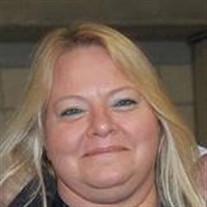 Patty Youngman