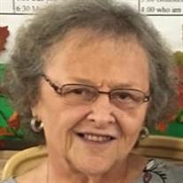 Gail  A. (Zaczkiewicz) Costa