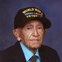 Philip N. Dixon Sr.