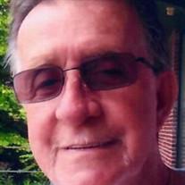 Robert J. Sage  Jr.