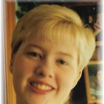 Lori Eshleman
