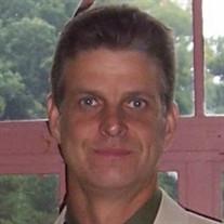 Gregory S. Erpelding