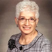Yolanda  P.  Medrano