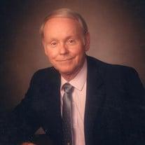 William Paul Brown