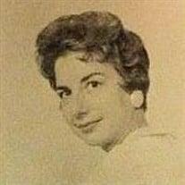 Beatrice Celia True