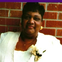 Ms Shirley Mae Kaho