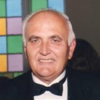 Mr. Zolton J. Fodor