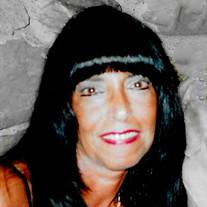Jo Ann Giannatasio
