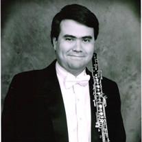 Aaron Ichiro Hilbun
