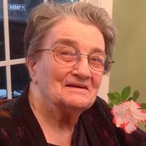Joan (Jankowski) Lemcke