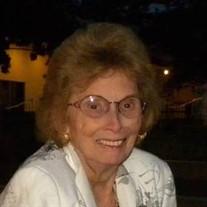 Elizabeth Jane Swank Bavaria
