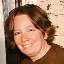 Bonnie J. Gregg