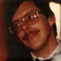 Mr. John H. Goetz
