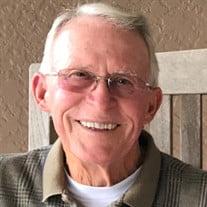 David G. Parker