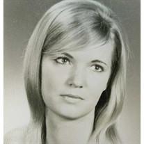 Ann  Elizabeth Chapman
