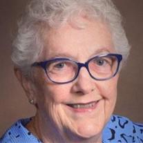Nancy Berendsen