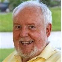 Gary  P.  Geltz