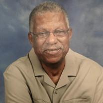 James Earl Conner Jr.