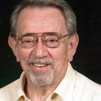 John Ambrosi