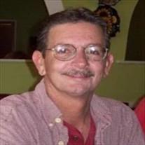 James E. Gibson