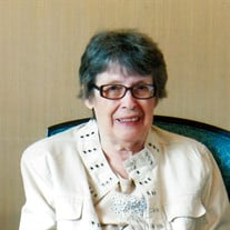 Janella Keppen