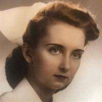Elinor G. Hays