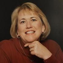 Geraldine Eileen Robinson Plagemann
