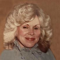 Mary Ann Archambault