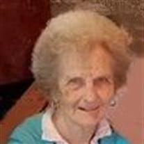 Susan Patricia Murphy Lepard Moore