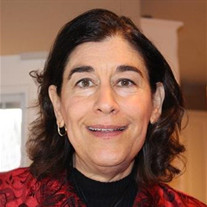 Kathy McLaughlin