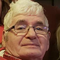 Robert Papp